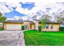 View 316 E Citrus St Altamonte Springs FL