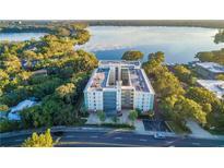 View 690 Osceola Ave # 207 Winter Park FL