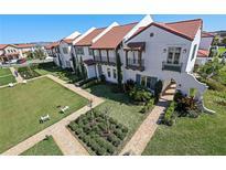 View 8724 European Fan Palm Aly Winter Garden FL