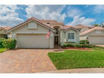 View 927 Glen Abbey Cir Winter Springs FL