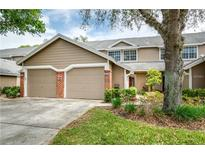 View 685 Scarlet Oak Cir # 117 Altamonte Springs FL