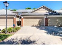 View 677 Post Oak Cir # 107 Altamonte Springs FL