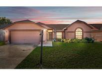 View 1418 Amanda Rd Kissimmee FL