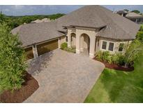 View 5413 Meadow Hill Loop Lady Lake FL
