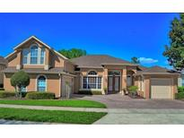 View 6478 Everingham Ln Sanford FL