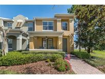 View 7777 Moser Ave Windermere FL