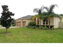 View 356 Sauvignon Way Groveland FL