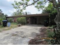 View 1718 Montview St Orlando FL