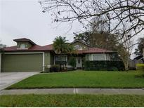 View 2871 Yonkers Ct Oviedo FL