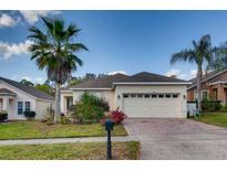 View 1526 N Hampton Dr Davenport FL