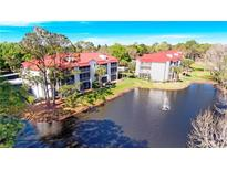 View 443 Hamptoncrest Cir # 303 Lake Mary FL