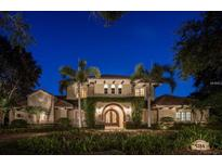 View 5284 Isleworth Country Club Dr Windermere FL