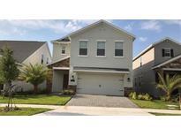 View 4619 St Bernard Dr Kissimmee FL