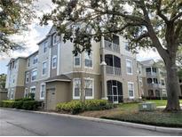 View 582 Brantley Terrace Way # 207 Altamonte Springs FL