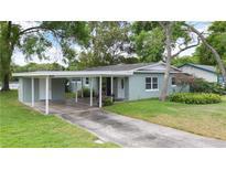 View 804 Agnes Dr Altamonte Springs FL