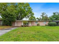 View 2721 Ambergate Rd Winter Park FL