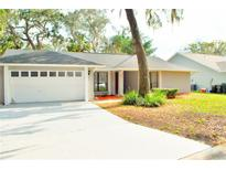 View 6402 Beechnut Dr Lakeland FL