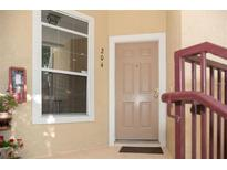 View 698 Seabrook Ct # 204 Altamonte Springs FL