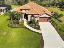 View 347 Peninsula Island Pt Longwood FL