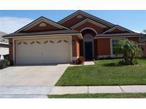 View 3221 Benson Park Blvd Orlando FL