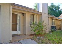 View 756 Tanglewood Rd Winter Springs FL