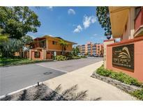 View 1100 Delaney Ave # F500 Orlando FL