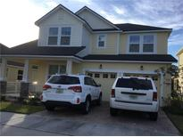 View 5089 Dove Tree St Orlando FL