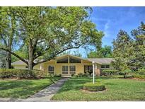 View 231 Flame Ave Maitland FL