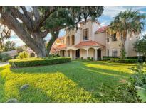 View 233 Maison Ct Altamonte Springs FL