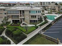 View 311 E Morse Blvd # 8-1 Winter Park FL