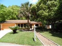 View 858 Galston Dr Winter Springs FL