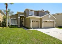 View 1221 Castleport Rd # 1 Winter Garden FL