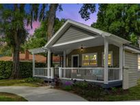 View 208 Brewer Ave Winter Park FL