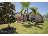 View 474 Del Sol Ave Davenport FL