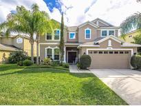 View 14538 Broadhaven Blvd Orlando FL