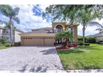 View 4940 Oakway Dr Saint Cloud FL