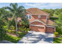 View 3621 Pawleys Loop S Saint Cloud FL