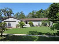 View 804 Lindenwald Ln Altamonte Springs FL