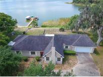 View 17557 County Road 455 Montverde FL