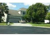 View 236 Aranel Ct Winter Garden FL