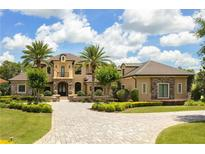 View 6321 Greatwater Dr Windermere FL