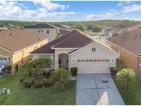 View 1419 Derby Glen Dr Orlando FL