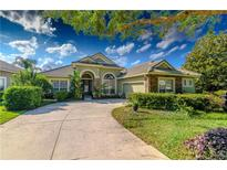 View 1216 Pallister Ln Lake Mary FL