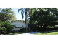 View 421 Ruth St Longwood FL