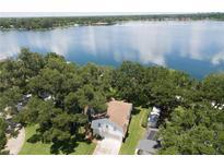 View 2221 Nela Ave Belle Isle FL