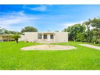 View 521 Carlisle Ave Altamonte Springs FL