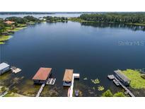 View 11032 Bayshore Dr Windermere FL