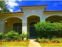 View 821 Little Hampton Ln Gotha FL