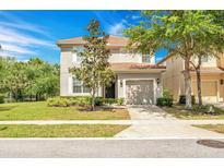 View 8991 Cuban Palm Rd Kissimmee FL
