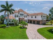 View 12744 Jacob Grace Ct Windermere FL